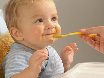 كيف تحمي طفلك من امراض الصيف ؟
