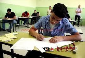 طلاب الثانويه العامه ناجحين التوجيهي طريقة استذكار المعلومات لطلاب التوجيهي